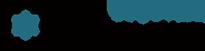 The Travel Movement Logo